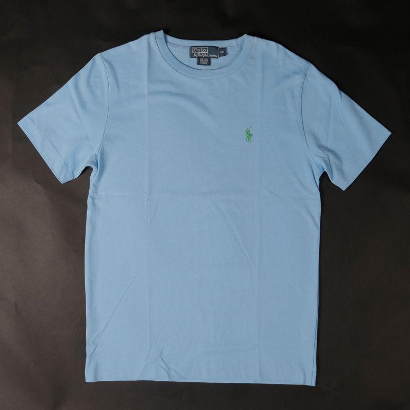 Camiseta  Ralph Lauren MW22az