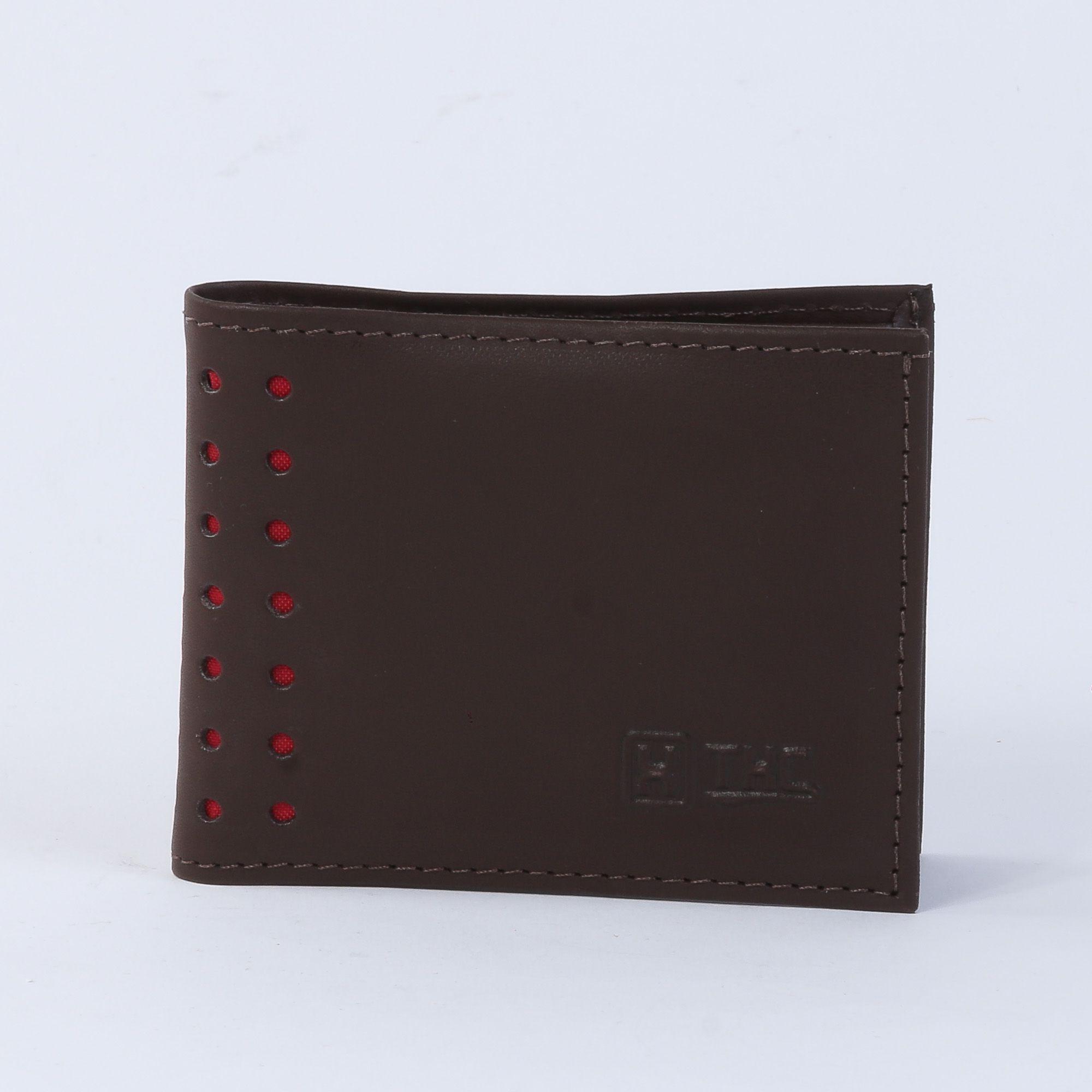 Carteira TXC Brand 11000