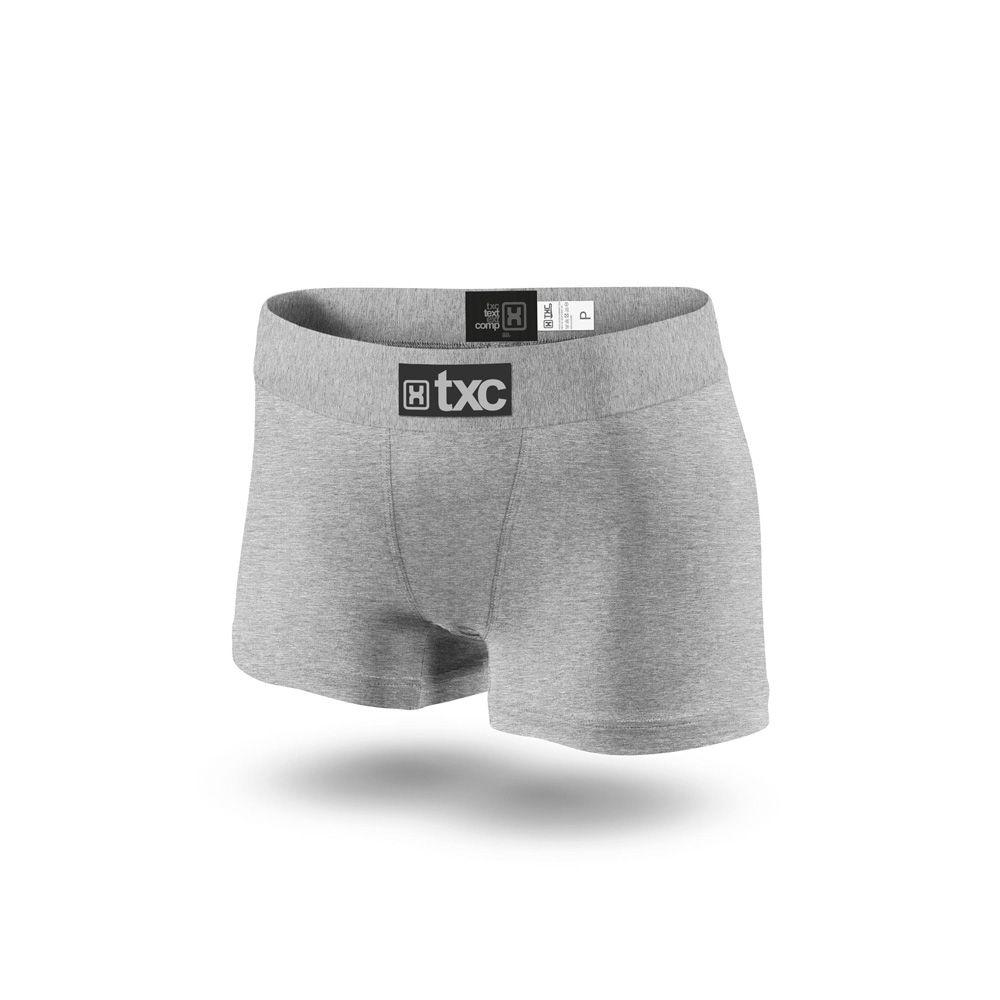 Cueca Boxer TXC Brand C013