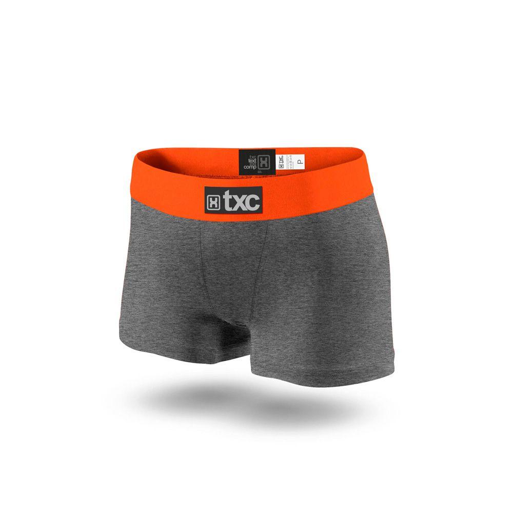 Cueca Boxer TXC Brand C016
