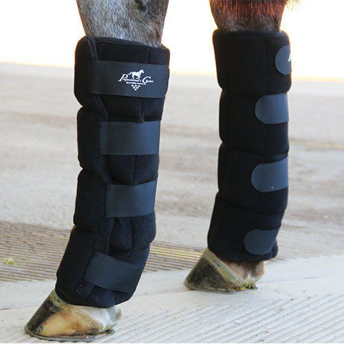Ice Boot Professional's Choice