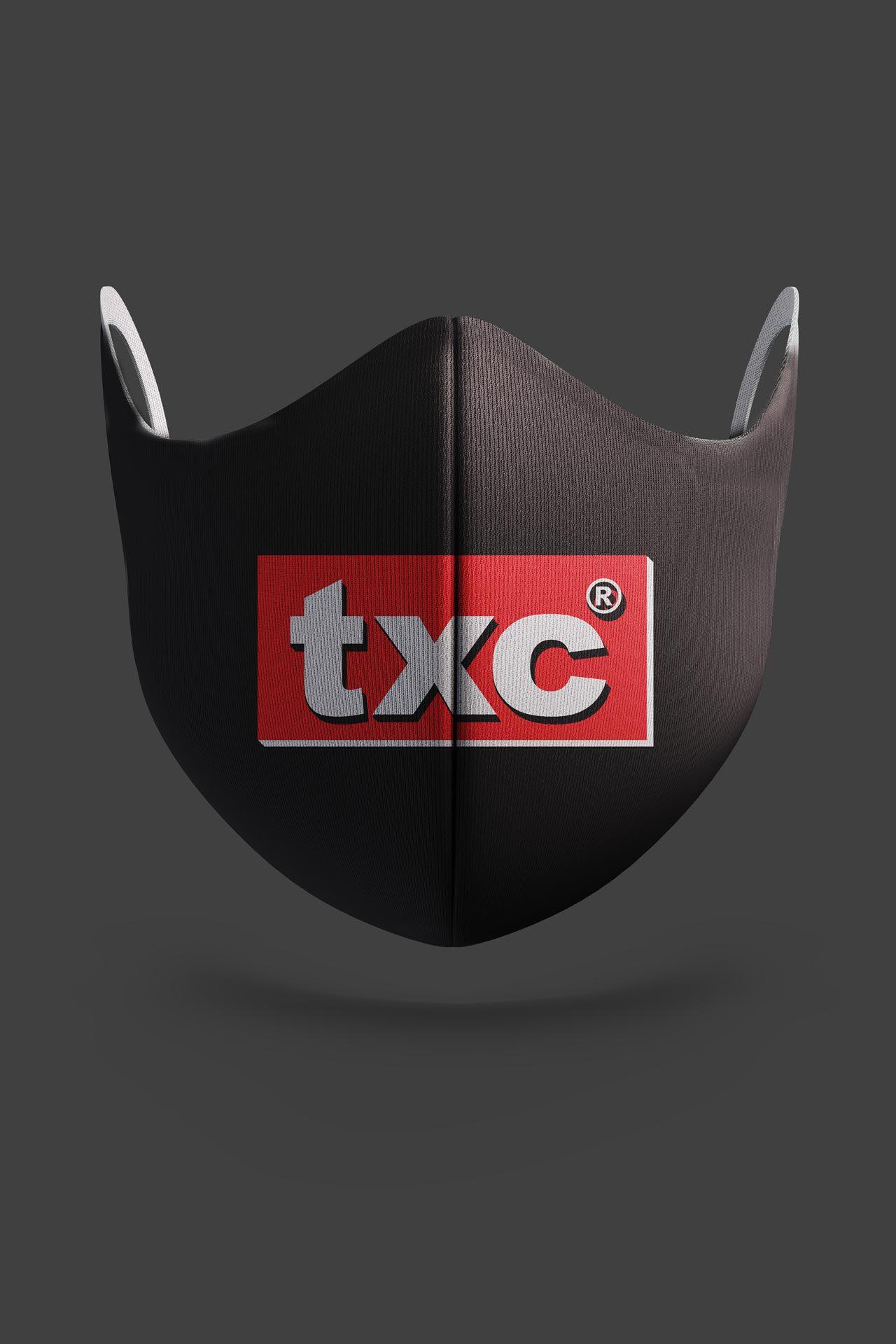 Máscara de Proteção TXC MA35