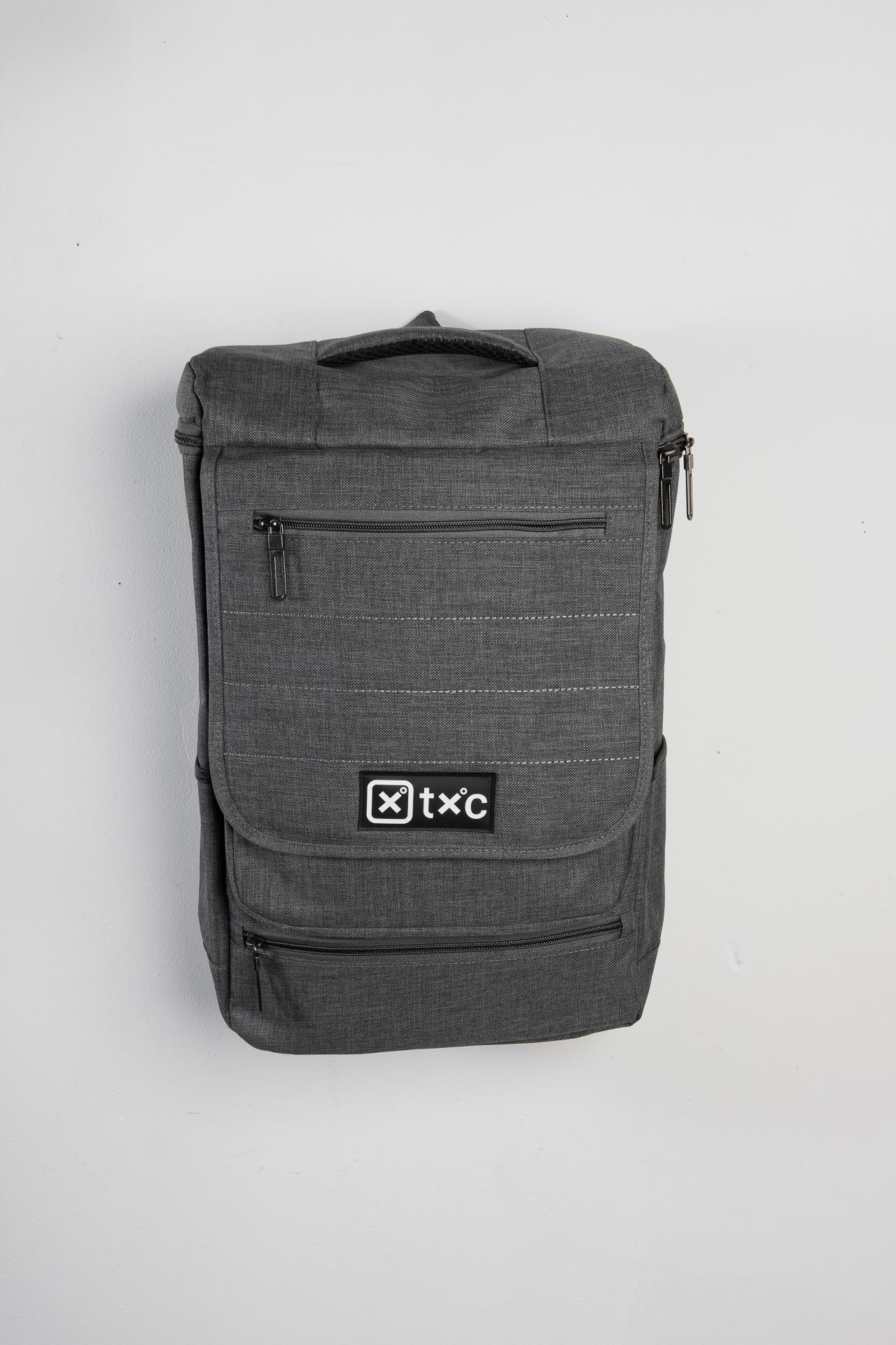 Mochila TXC Brand M101