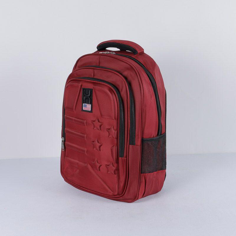 Mochila TXC Brand M21