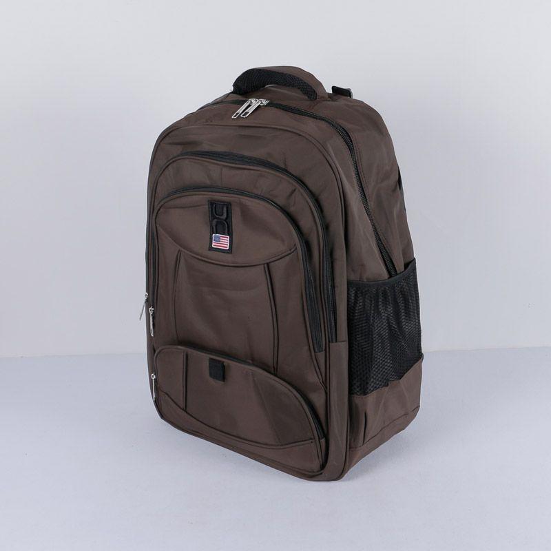 Mochila TXC Brand M25