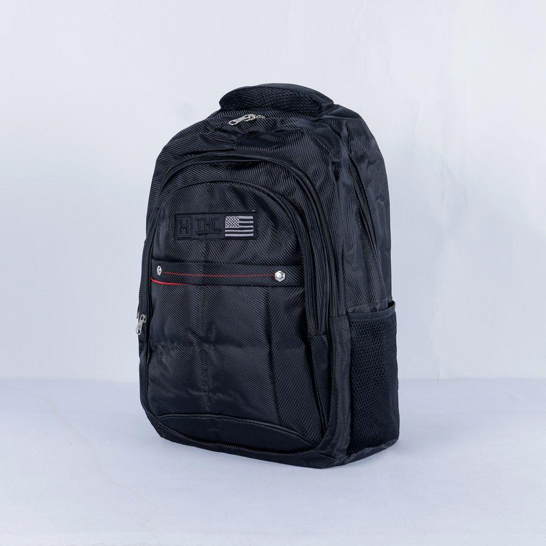 Mochila TXC Brand M29
