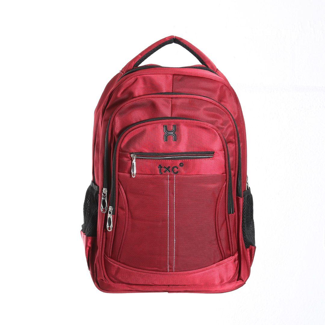 Mochila TXC Brand M34