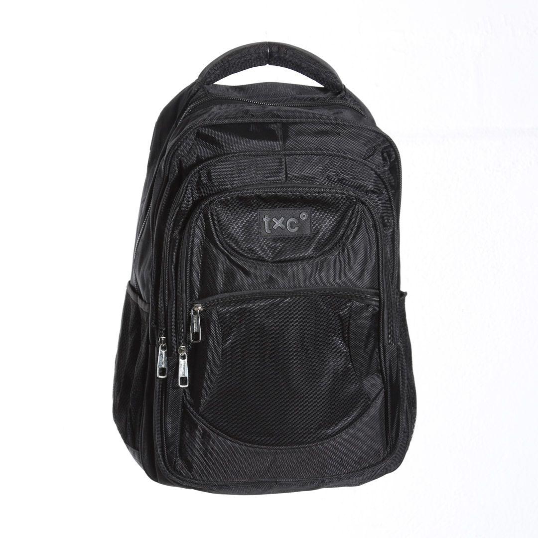 Mochila TXC Brand M37