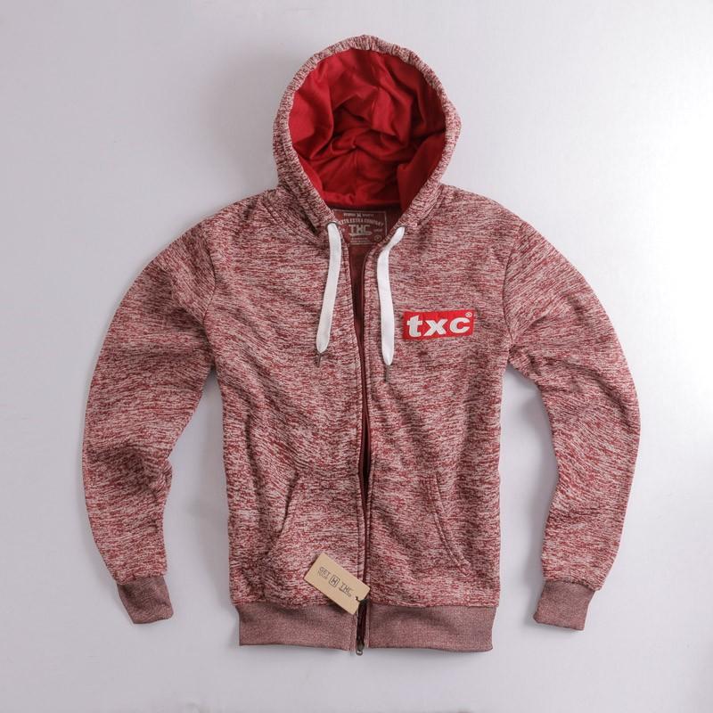 Moletom TXC Brand 3071