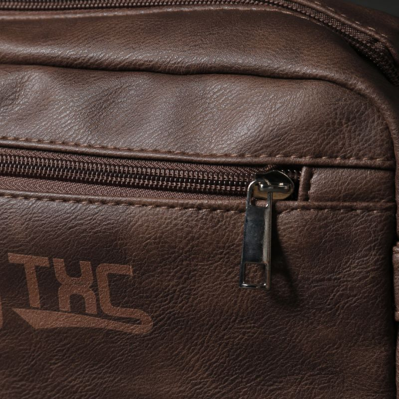Necessaire TXC Brand N023