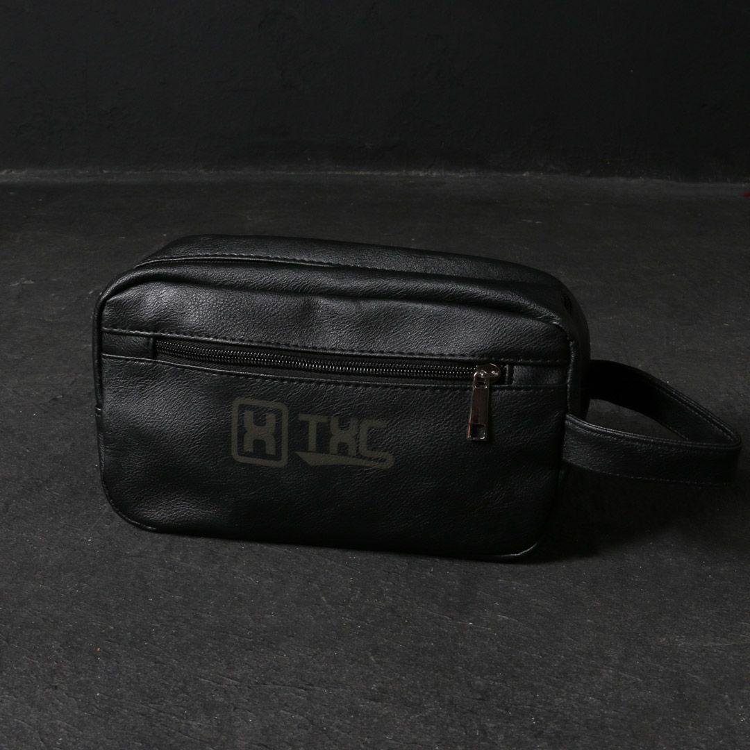 Necessaire TXC Brand N024