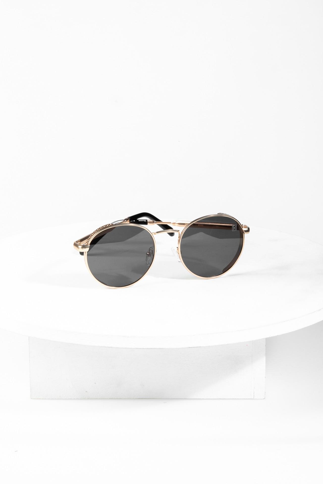 Óculos G15 TXC Brand 9G12 - 12.2