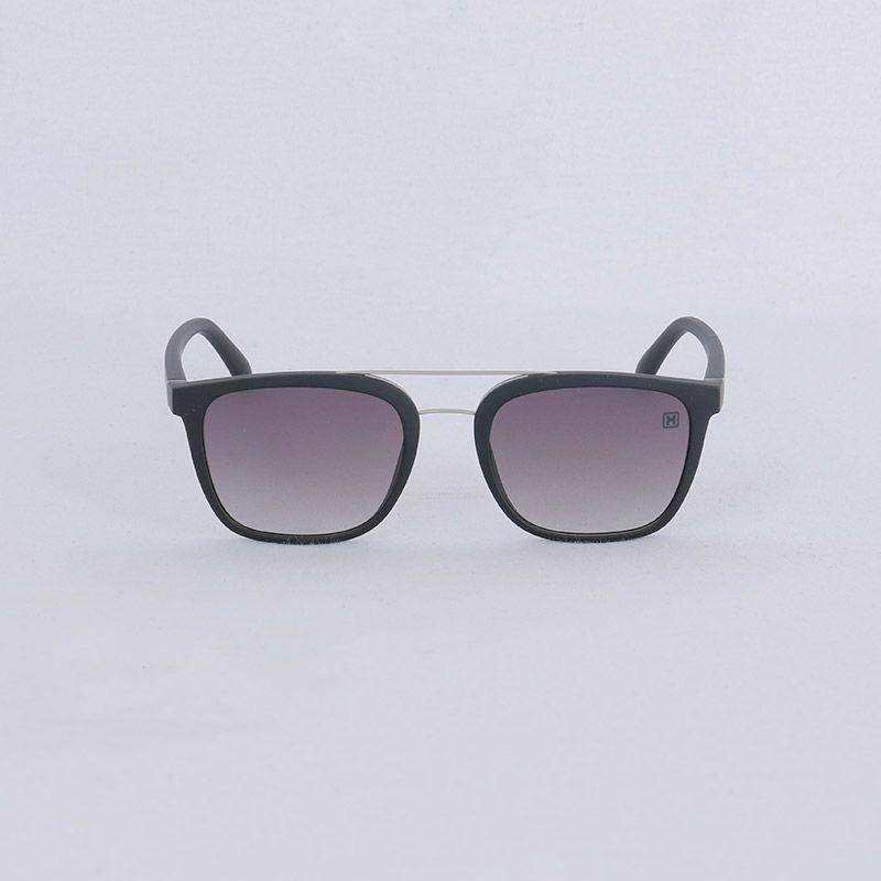 Óculos TXC Brand 20147P
