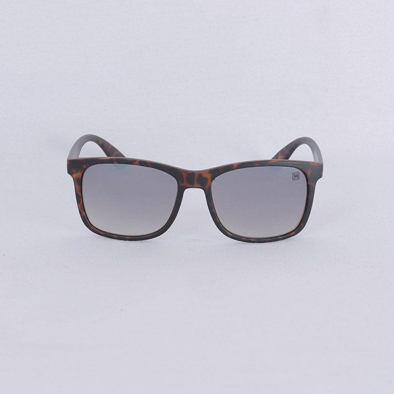 Óculos TXC Brand 20174