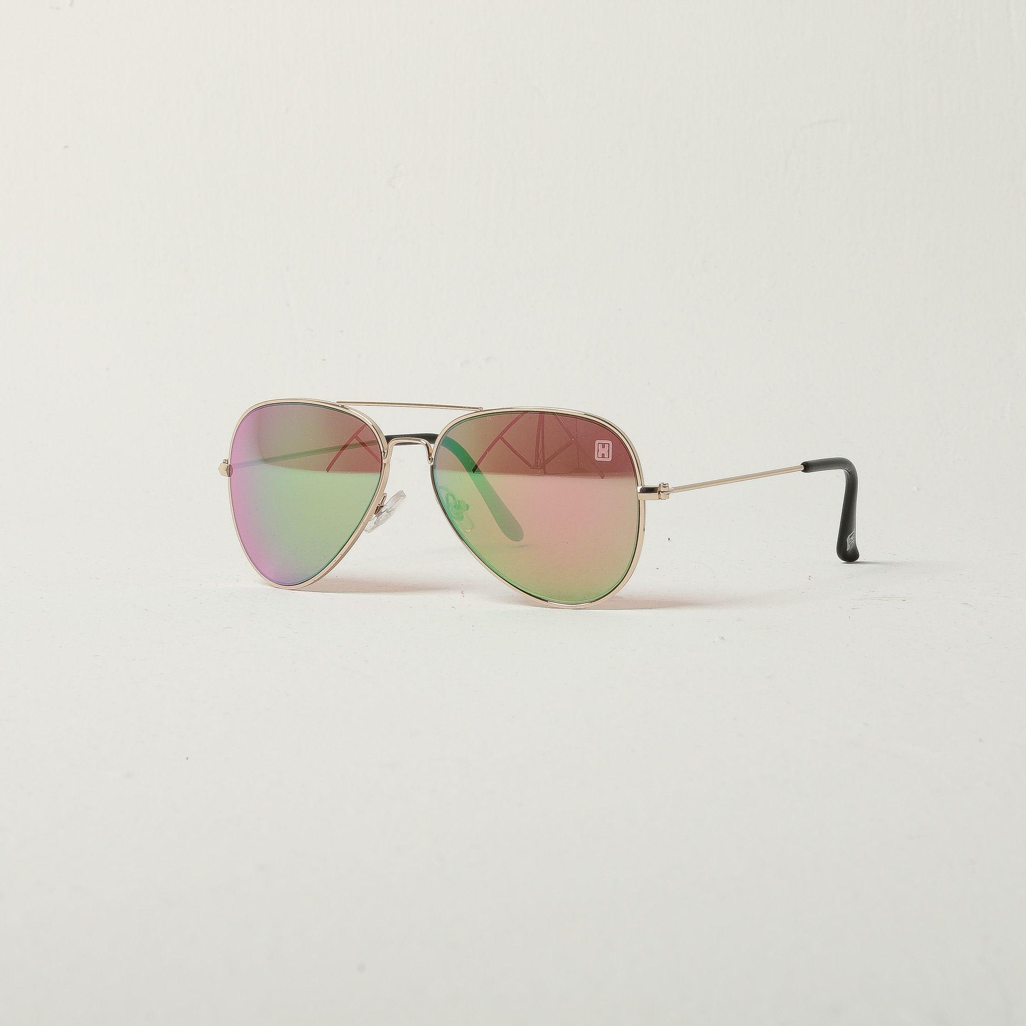Óculos TXC Brand 25095