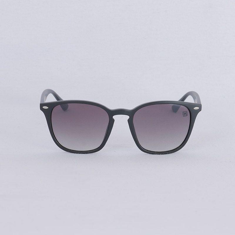 Óculos TXC Brand 28242