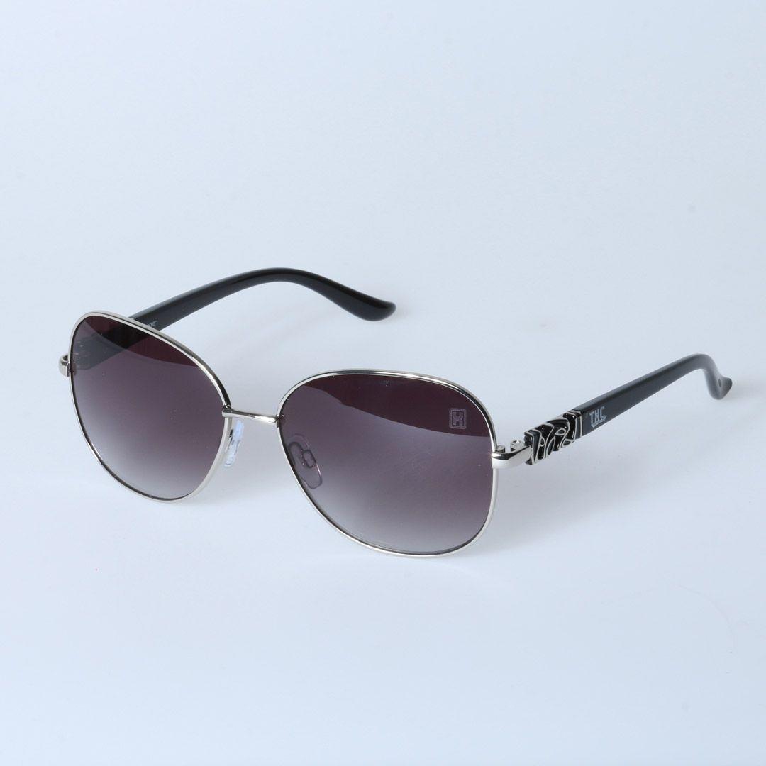 Óculos TXC Brand 29901