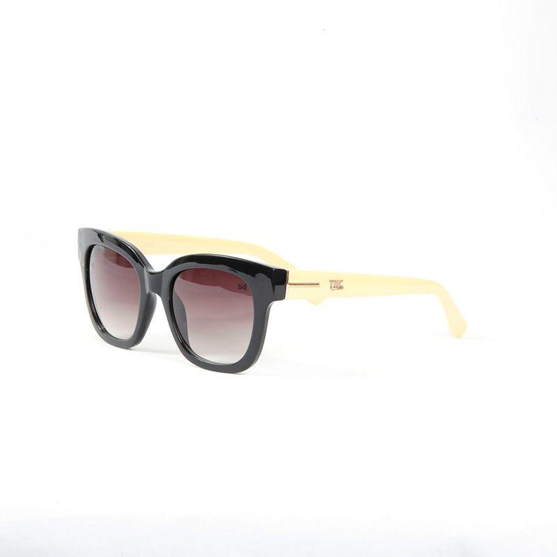 Óculos TXC Brand 32150