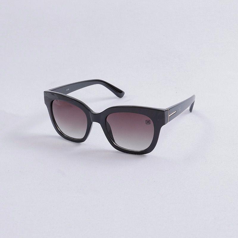 Óculos TXC Brand 32150N