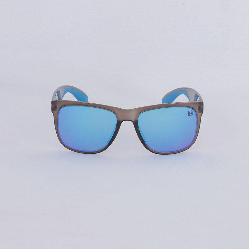 Óculos TXC Brand 33233 Azul