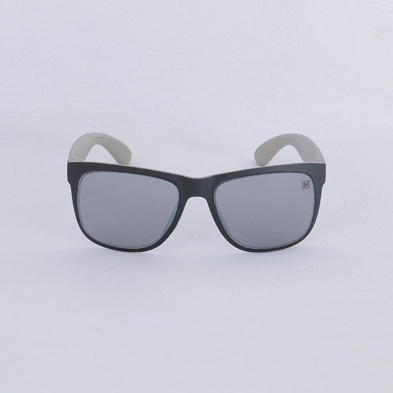 Óculos TXC Brand 33233 Preto