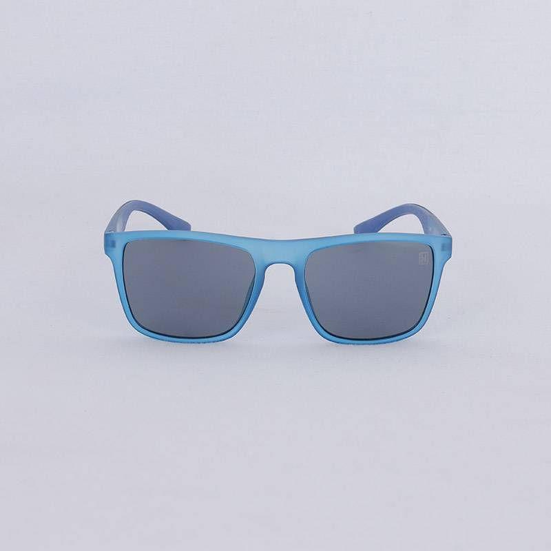 Óculos TXC Brand 33255