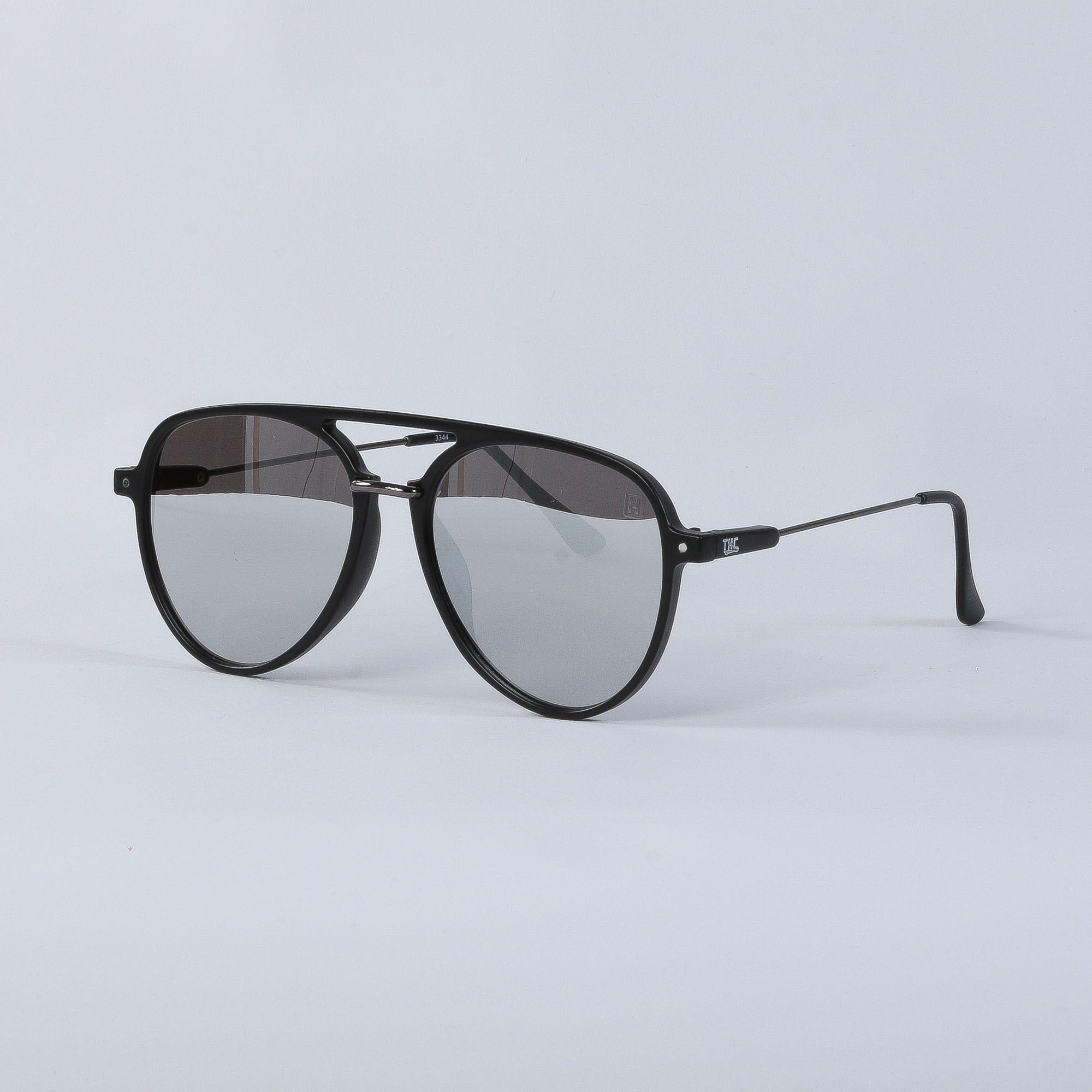 Óculos TXC Brand 3344
