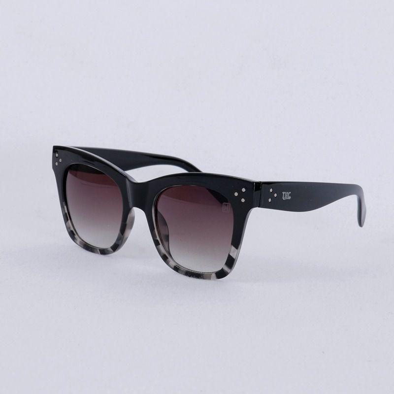 Óculos TXC Brand 3411