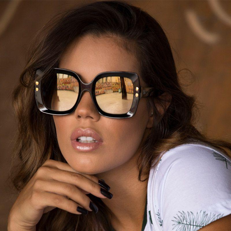 Óculos TXC Brand 34127