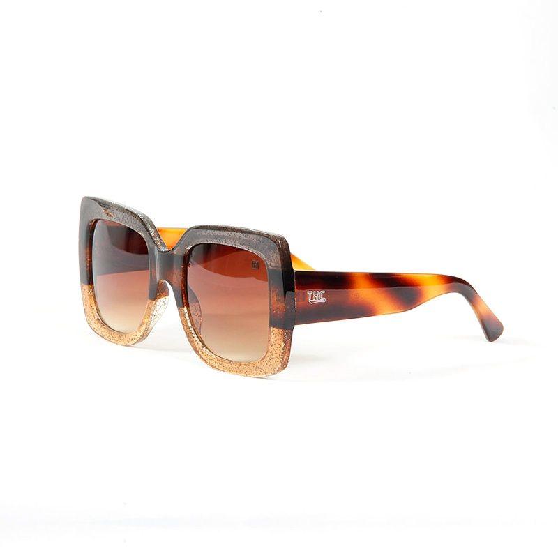 Óculos TXC Brand 34131