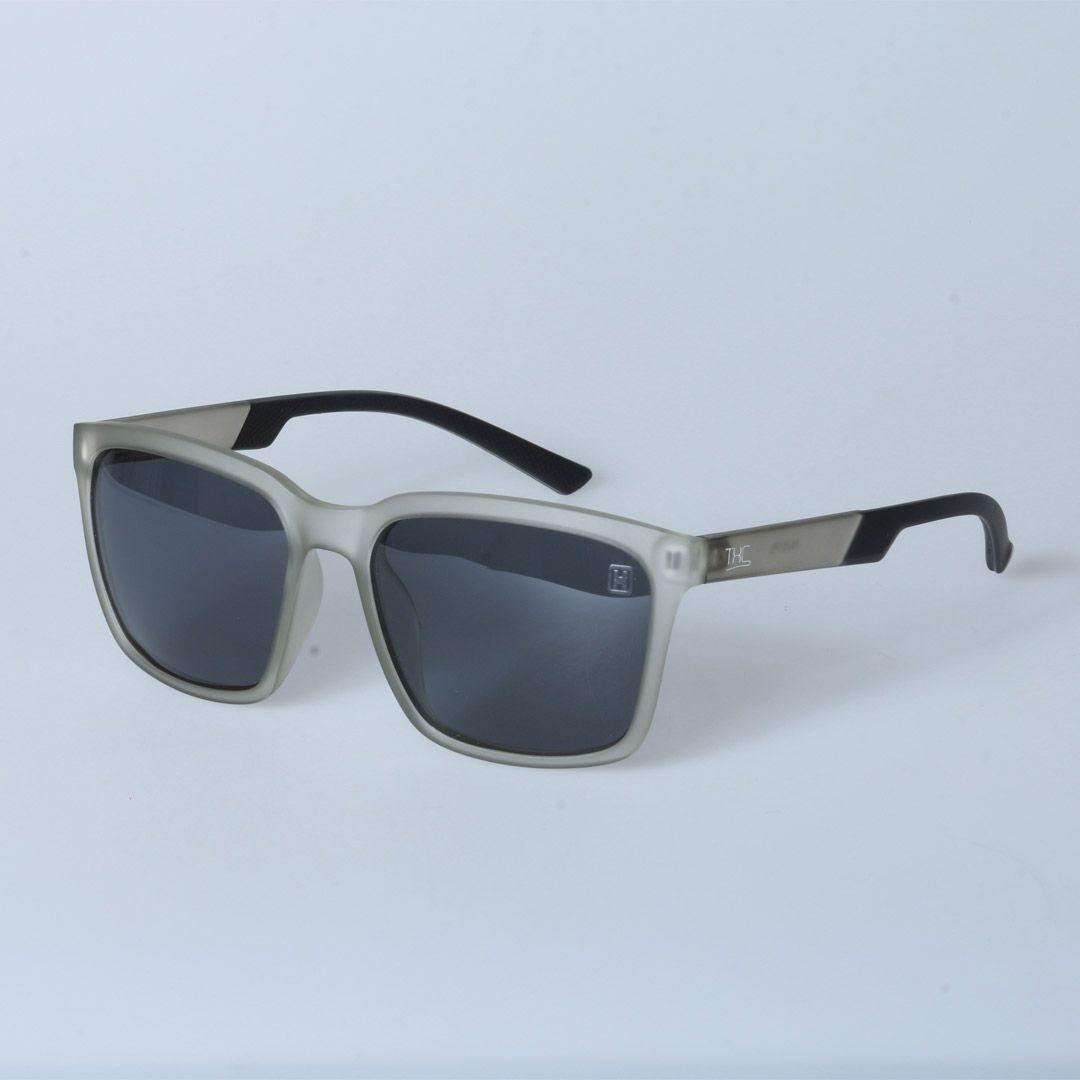 Óculos TXC Brand 35251