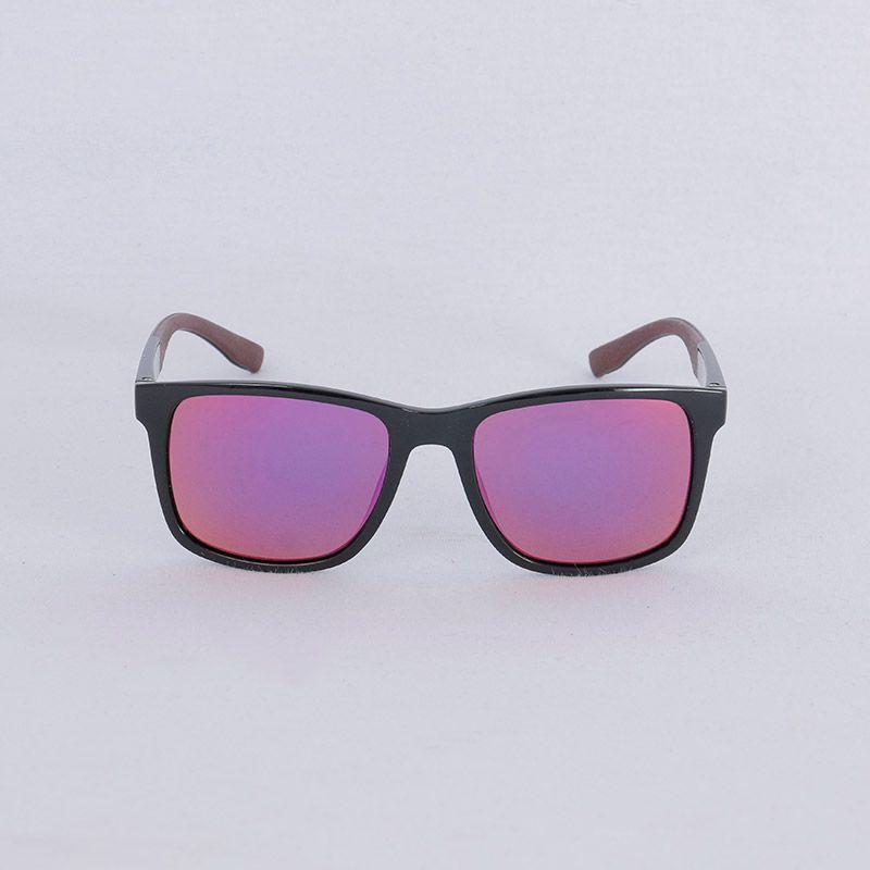 Óculos TXC Brand 39256PL