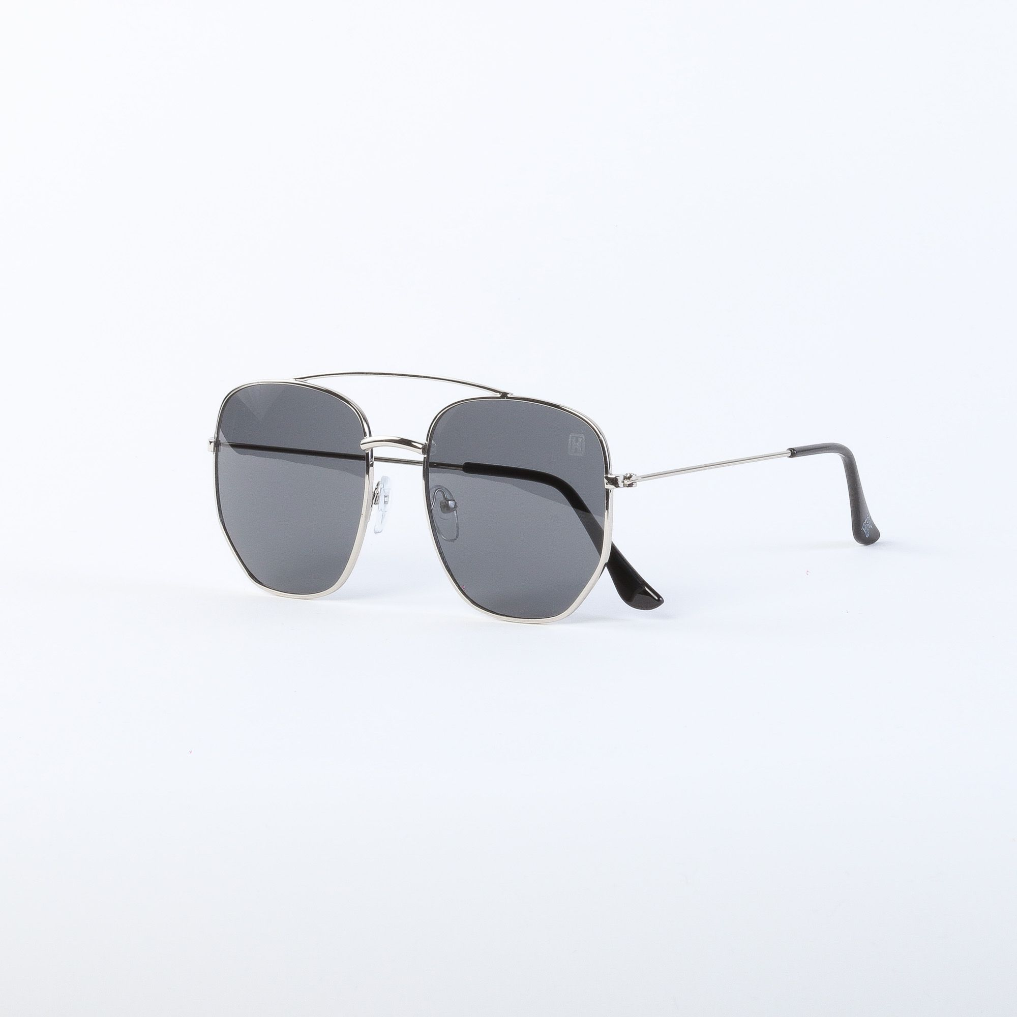 Óculos TXC Brand 5055