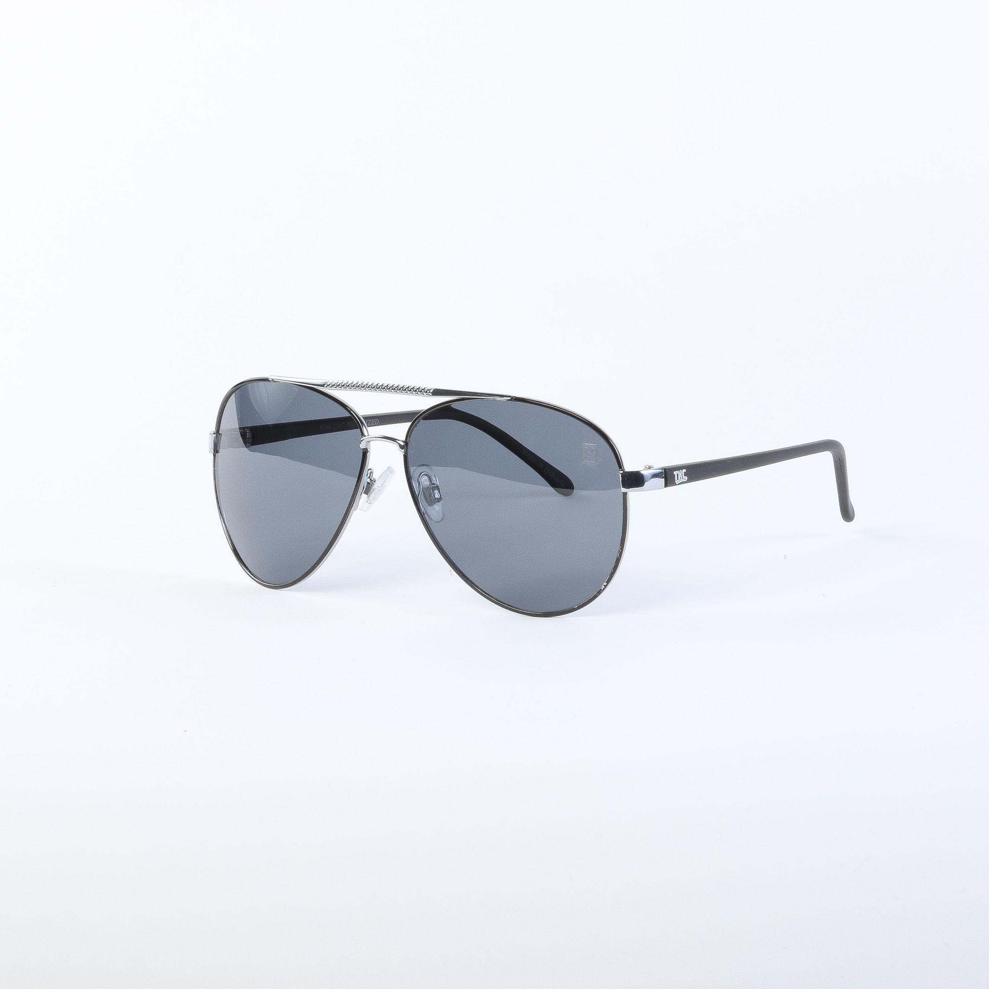 Óculos TXC Brand 5154P