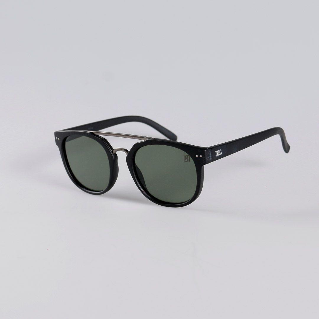Óculos TXC Brand 53110