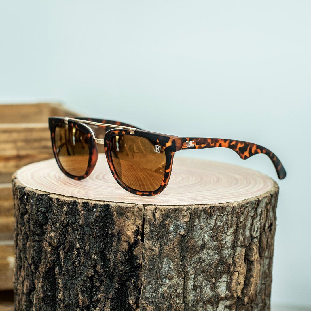 Óculos TXC Brand 540817
