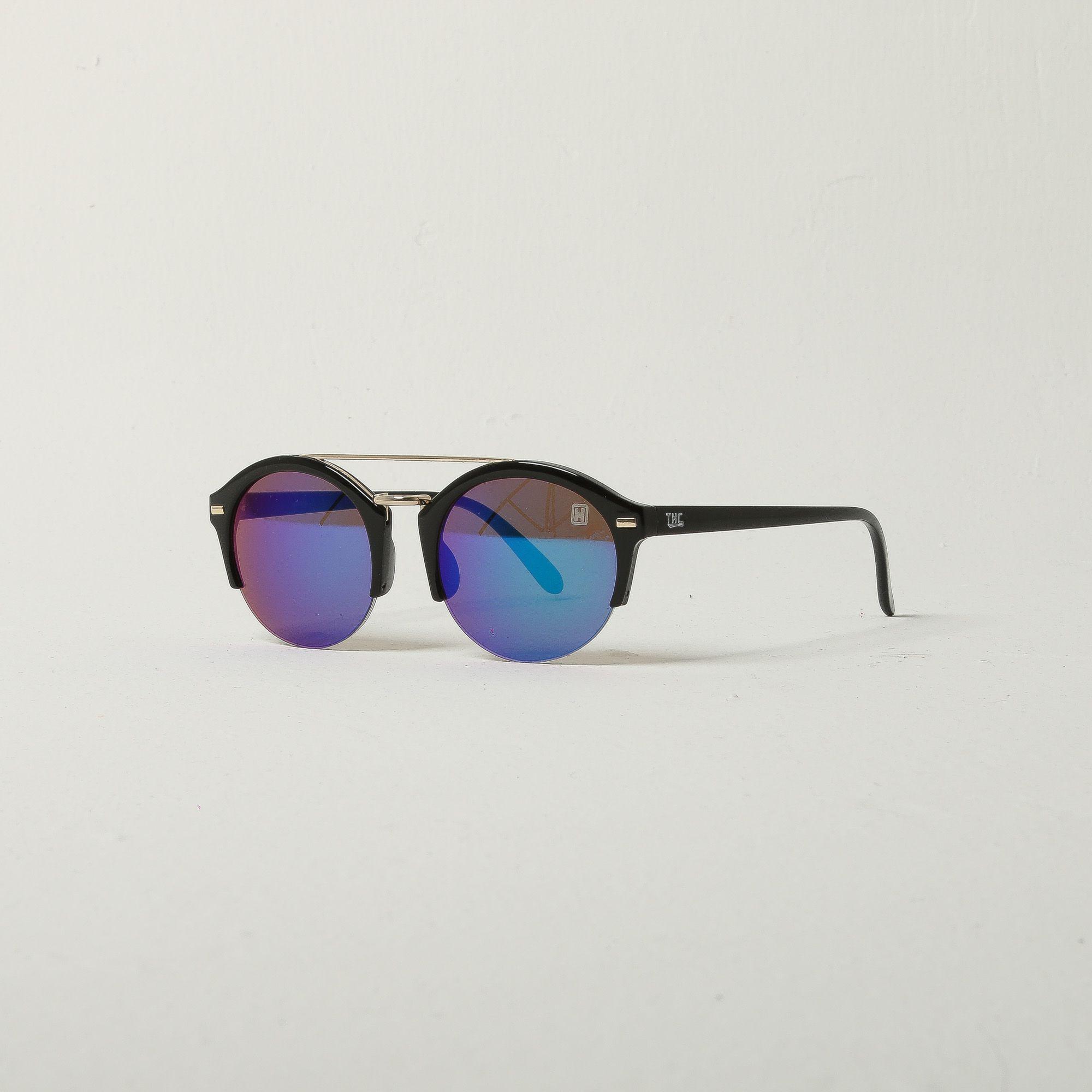 Óculos TXC Brand 541010
