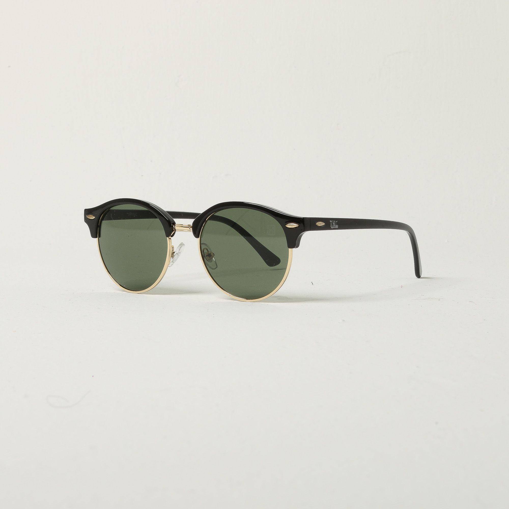 Óculos TXC Brand 541042