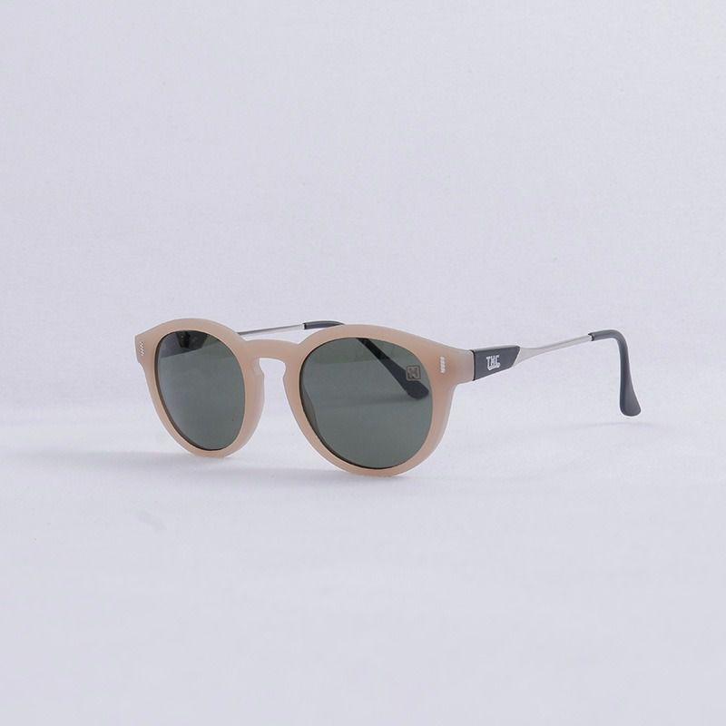 Óculos TXC Brand 541049