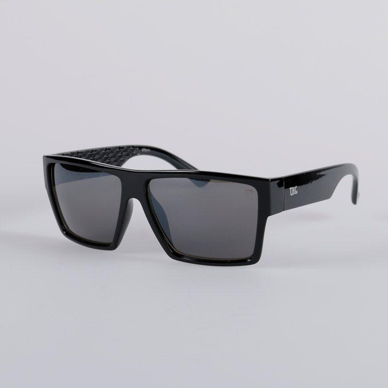 Óculos TXC Brand 570111
