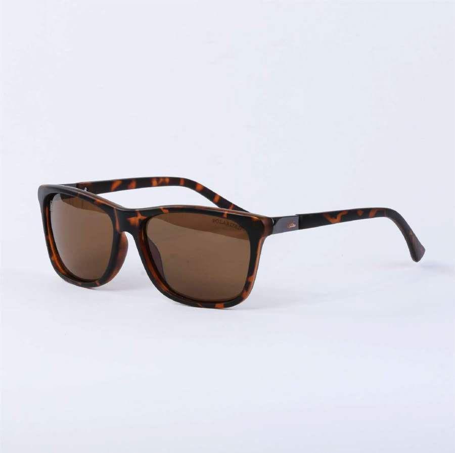 Óculos TXC Brand 6082P