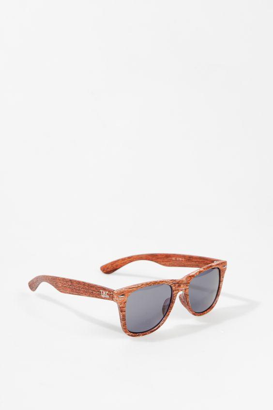 Óculos TXC Brand 78.1