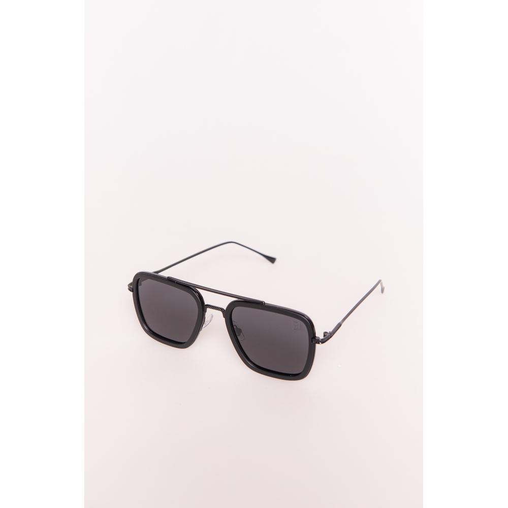 Óculos TXC Brand 85.1