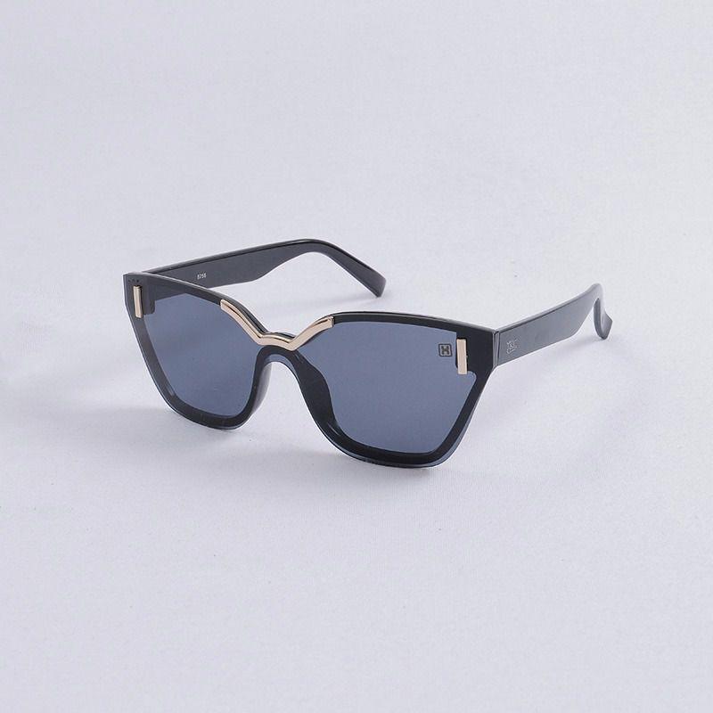 Óculos TXC Brand 8758