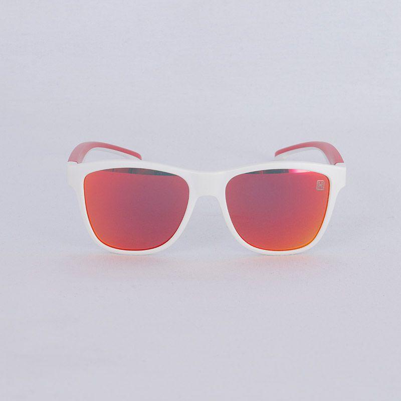 Óculos TXC Brand 89454RV