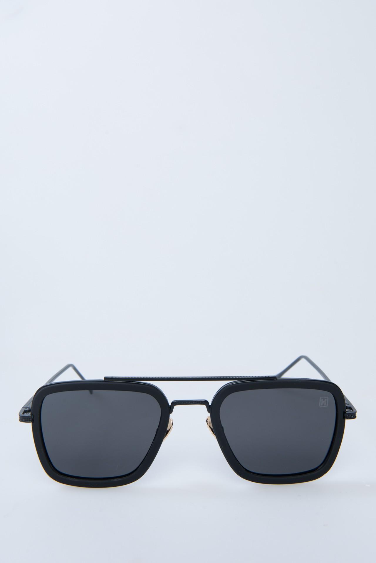 Óculos TXC Brand 9G010