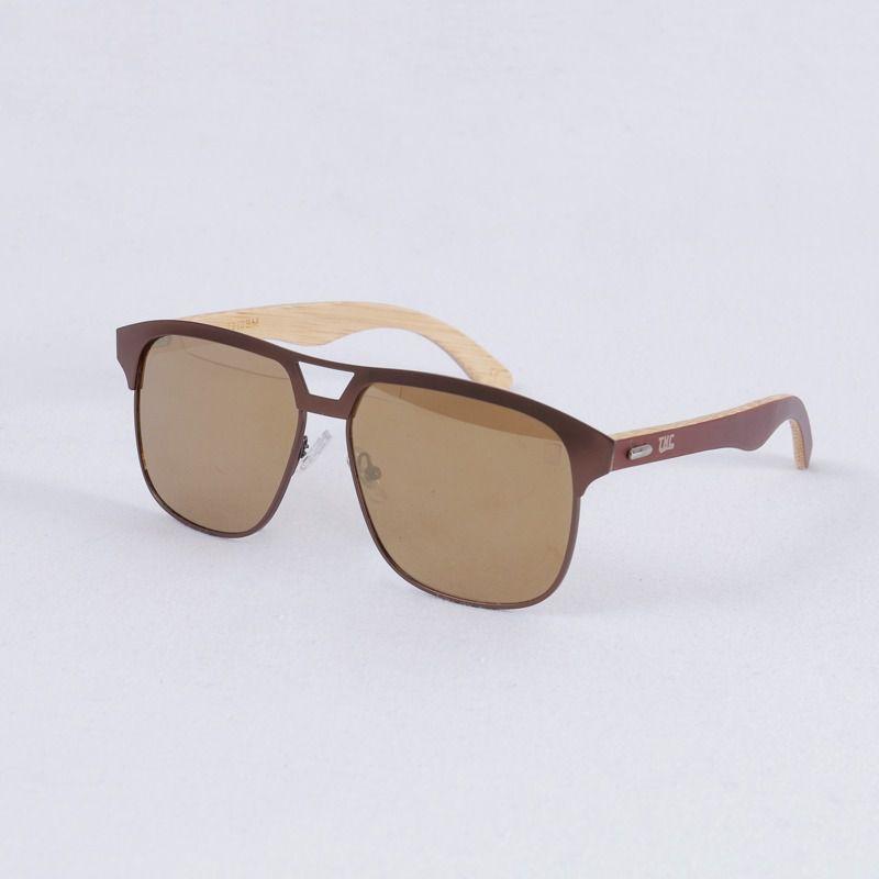 Óculos TXC Brand cobre 1210