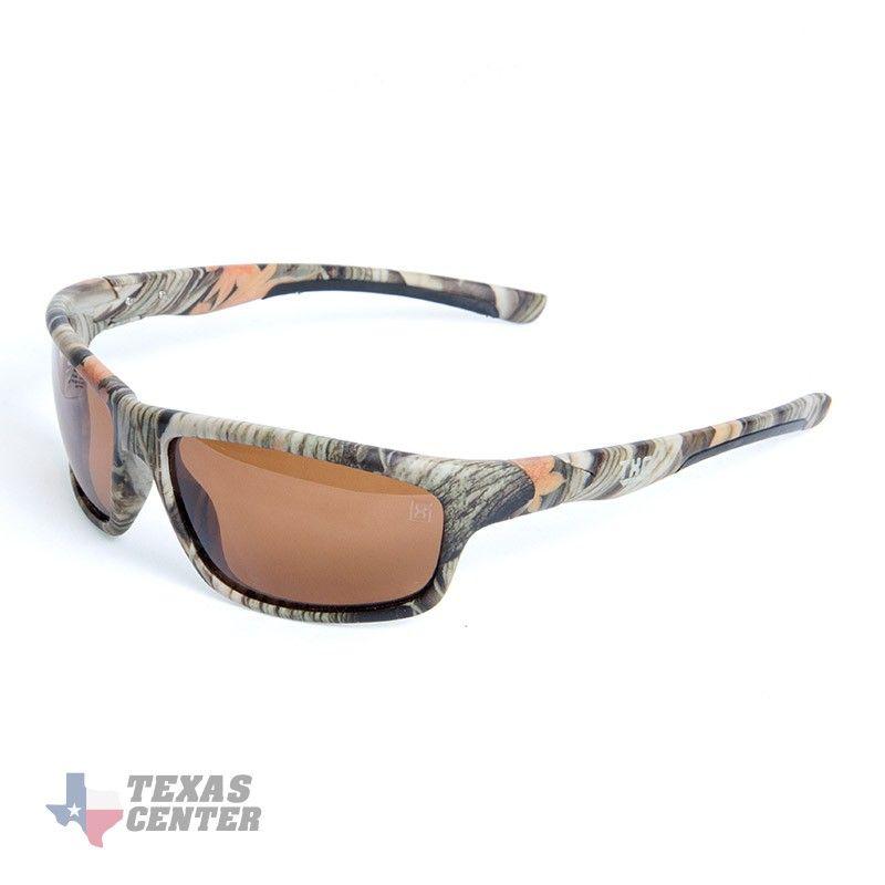 Óculos TXC Brand estampado - 61824