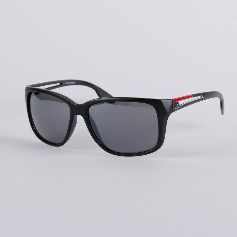 Óculos TXC Brand FC6428