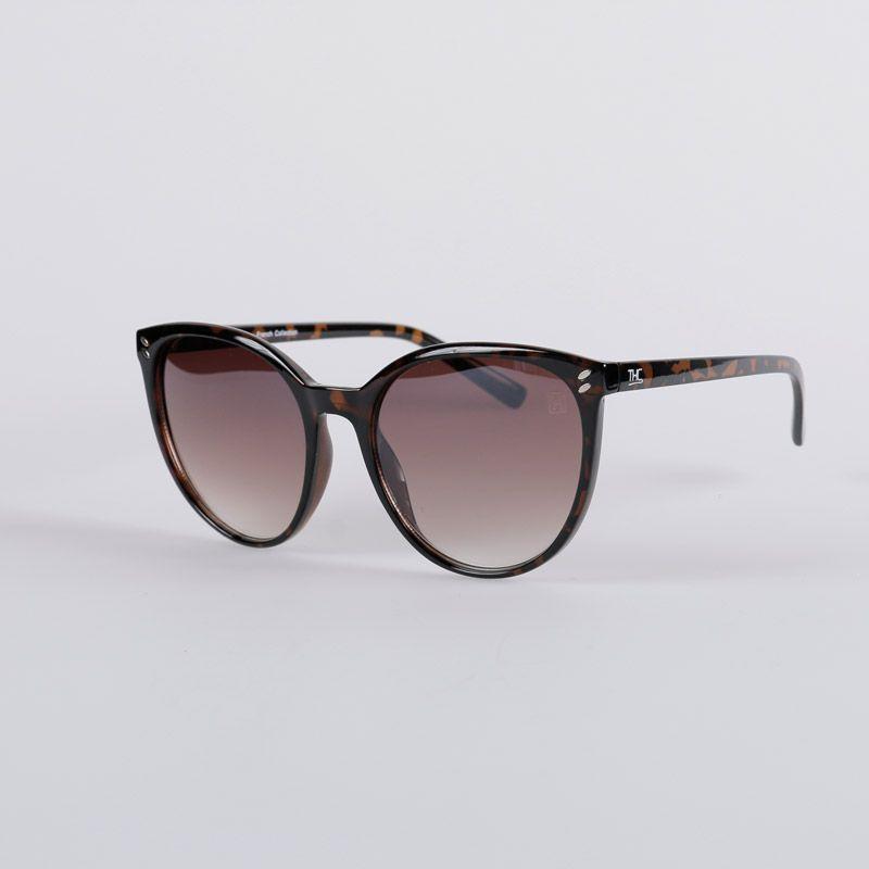 Óculos TXC Brand FC642